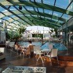 Photo of Arrecife Gran Hotel