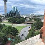 The Sixth Floor Museum/Texas School Book Depository Foto