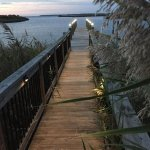 Foto de Holiday Inn Express Kent Island
