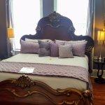 Foto di Carriage Way Bed & Breakfast