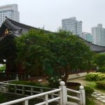 Photo de InterContinental Seoul COEX