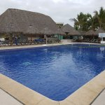 Photo of Iberostar Playa Mita
