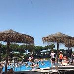 Photo de Barcelo Punta Umbria Beach Resort