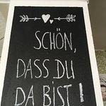 Photo of Himmelhoch Liebstes Fur Die Liebsten