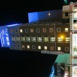 Toyoko Inn Tsuruga ekimae Foto