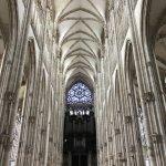 Foto de St. Ouen's Abbey