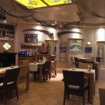Foto de Fischereihafen Restaurant & Fischereihafen Lloyd´s