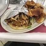 Garden State Diner의 사진
