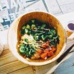 Photo of Cafe Damoa