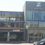 Photo de Z Hotel Jack London Square