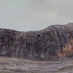 Foto de Poas Volcano