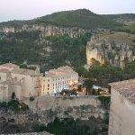 Hotel Convento del Giraldo Foto