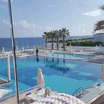 White Palace El Greco Luxury Resort Foto