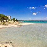 Photo of Venosa Beach Resort & Spa