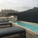 Aire Hotel & Ancient Baths Image