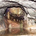 Dreamcatchers Cave
