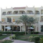 Photo de Coral Hills Resort Marsa Alam