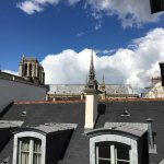 Photo de Melia Paris Notre-Dame