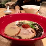 Photo of Hakata Ippudo NY