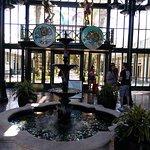 Hotel Lobby2