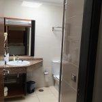 Photo of HL Miraflor Suites