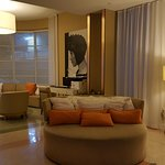 Photo de Pestana South Beach Art Deco Hotel