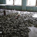 Photo of SoloEast Travel Chernobyl Day Trip