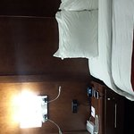 Foto di Comfort Suites Ocala