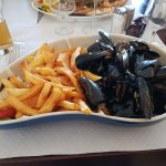 Photo of Restaurant Le Rond Point