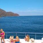 Photo of Vallarta Adventures