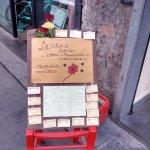 Photo of Osteria di Culegna