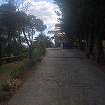 Photo of Agriturismo Manetti