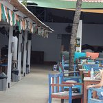 Photo of Tir Na Nog Gili Trawangan Accommodation