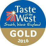 Taste of the West Award Winners in Pub Dining Category