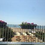 Photo of Hotel Sirenetta