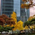 Photo de Lotte Hotel Seoul