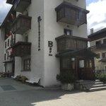 Photo of Hotel Villa Rina