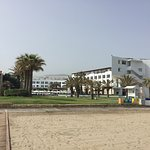 Photo of Grecotel Creta Palace Hotel