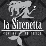 Bild från Ristorante La Sirenetta Cucina di Pesce