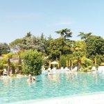Hotel Garden Terme Foto