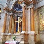 Frederikskirche (Marmorkirche) Foto