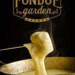 Photo of Fondue Garden -Cuenca-