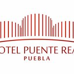 Photo of Hotel Puente Real