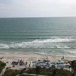 Foto de Lido Beach Resort