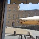 Photo of Caffe Bellini