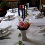 Landgasthof Lingenau Hotel & Restaurant