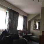 Photo of Clontarf Castle Hotel