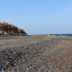 beautiful coastline, ideal for walks