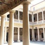 Photo of University of Padova