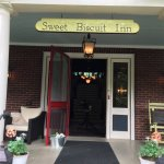 Photo de Sweet Biscuit Inn